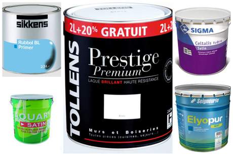 Artisan peintre du bassin d 39 arcachon lp peinture for Peinture qualite
